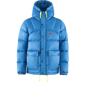 Fjällräven Expedition Down Lite Jacket Men un blue